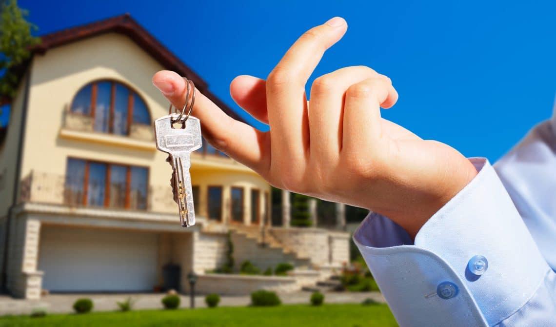 Le rôle du notaire dans les transactions immobilières