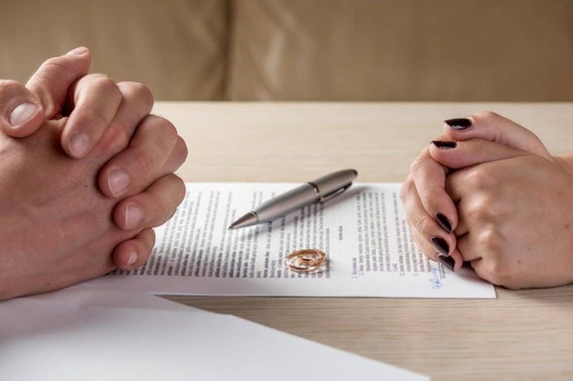 Le rôle de l'avocat dans la procédure de divorce