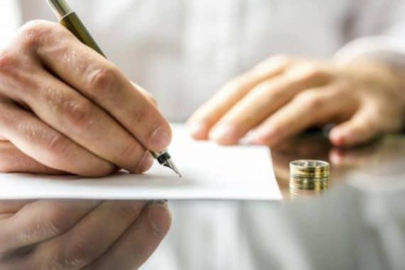 Le divorce : de la nécessité d'avoir un avocat