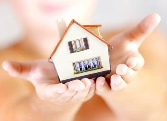 Comment définir la valeur vénale d'un bien immobilier ?