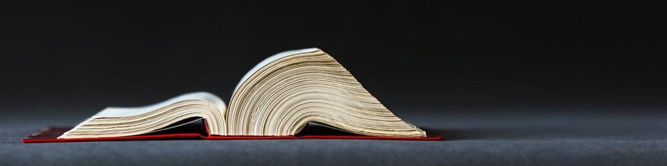 Spécialisation des avocats : le point sur la question