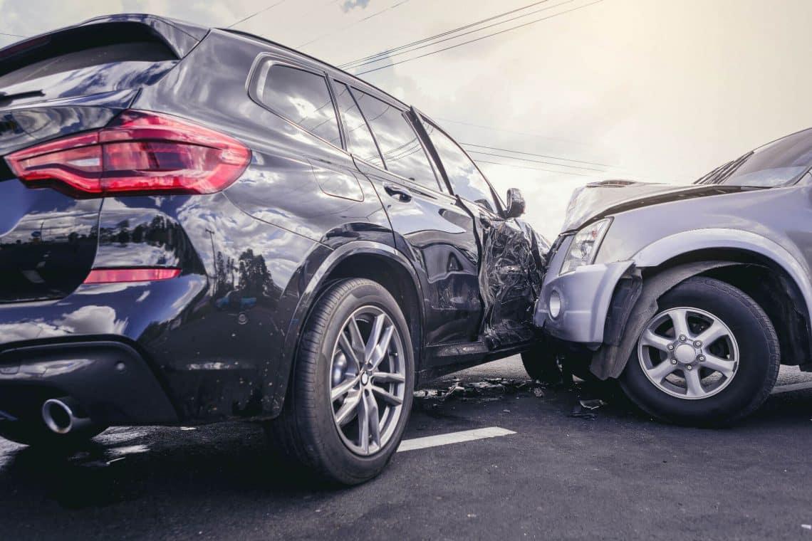 Accident de la route : pourquoi prendre un avocat ?